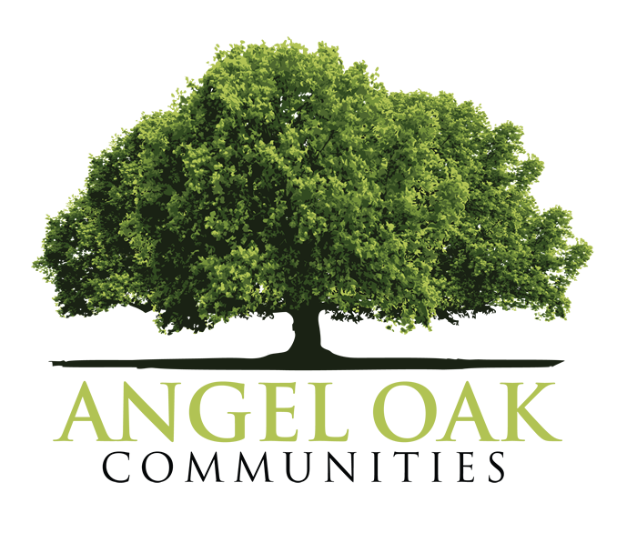 Angel Oak Communities